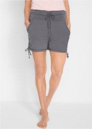 Mjukisshorts, bpc bonprix collection