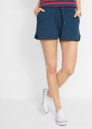Shorts med dragsko, bpc bonprix collection