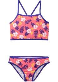 b3f602199662 Bikini för flickor (2 delar), bpc bonprix collection