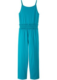 Jumpsuit, 7/8-längd, bpc bonprix collection