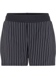 Badshorts med innerbyxa, bpc bonprix collection
