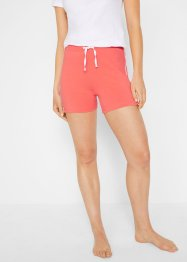 Shorts (2-pack), bpc bonprix collection