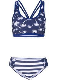 Minimizer-bikini (2 delar), bpc bonprix collection