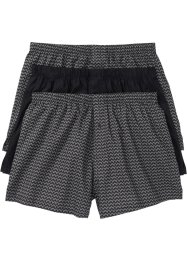 Vävda boxershorts, bpc bonprix collection