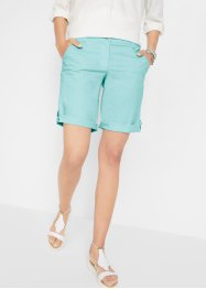 Stretchbermudashorts, bpc bonprix collection