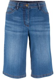 Jeansbermudas, bpc bonprix collection