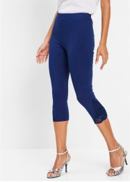 Caprileggings, bpc selection