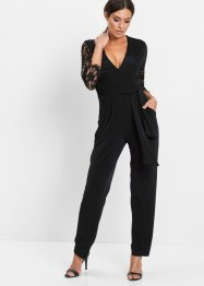 Jumpsuit, bpc selection premium