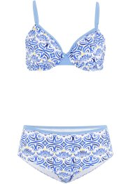 Bygelbikini (2-delat set), bpc bonprix collection