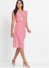 28adc689628c Köp din knälånga klänning online I bonprix