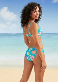 Bygelbikini i balconettemodell (2-delat set), bpc bonprix collection