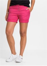 Shorts i chinosmodell, RAINBOW