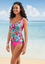 Bikinitrosa, bpc bonprix collection