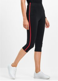 Leggings, bpc selection