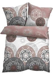 Bäddset med ornament, bpc living bonprix collection