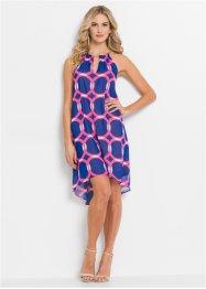 45494247e1de Halterneck klänning, BODYFLIRT boutique. Storlek / Tillgänglighet