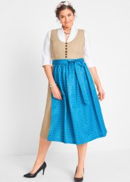 Dirndl, bpc bonprix collection