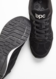Sneakers, bpc bonprix collection