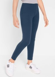Flickleggings (2-pack), bpc bonprix collection