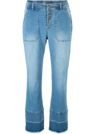 Stretchjeans, vida ben, bpc bonprix collection