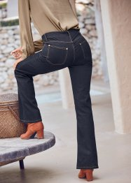 Stretchjeans bootcut, bpc selection