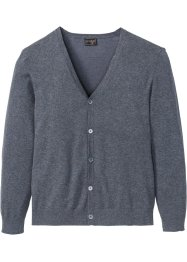 Finstickad cardigan, bpc selection