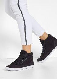 Bekväma fritidsskor för kvinnor ǀ skor från bonprix