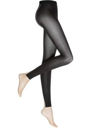 Strumpbyxa med leggingslook (40 den), bpc bonprix collection