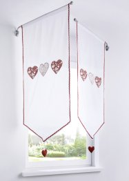 "Pannå ""Sweetheart"" (1-pack), bpc living bonprix collection"