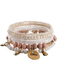 Armbandsset, bpc bonprix collection