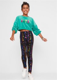 Flickleggings, bpc bonprix collection