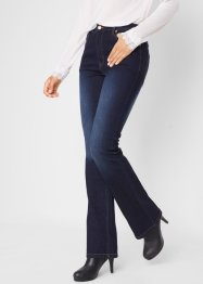 Stretchjeans, bootcut, från Maite Kelly, bpc bonprix collection