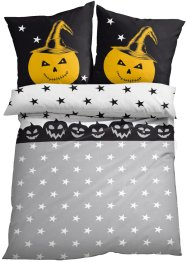 "Sängkläder ""Halloween"", bpc living bonprix collection"
