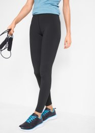 Termosportleggings, långa, nivå 3, bpc bonprix collection