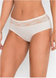 Hipstertrosa (2-pack), BODYFLIRT