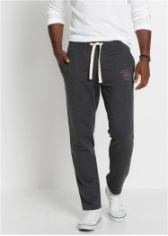 Joggingbyxa, bpc bonprix collection