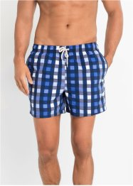 Badshorts, herr, bpc bonprix collection