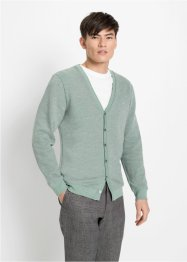 Cardigan i sweat, bpc selection