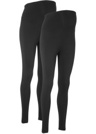 Mammaleggings (2-pack), bpc bonprix collection