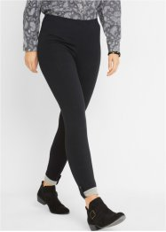 Leggings, John Baner JEANSWEAR