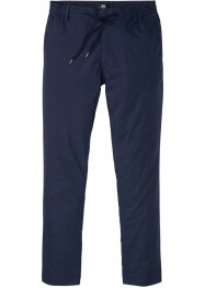 Chinos med knytband, bpc bonprix collection