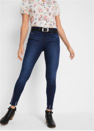 Skinny jeans, softstretch, John Baner JEANSWEAR