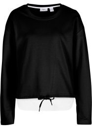 2-i-1-sweatshirt, bpc bonprix collection