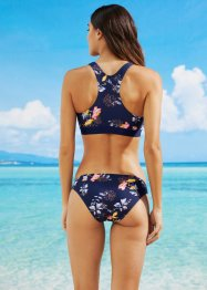 BH-bikinitopp, bpc bonprix collection