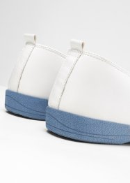Loafers med YouFoam, bpc selection