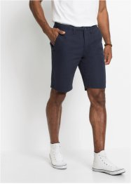Chinosbermudas, normal passform, bpc bonprix collection