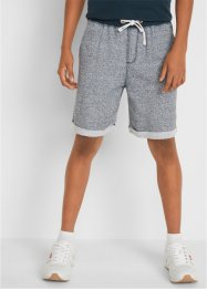 Bermudashorts i denimdesign, bpc bonprix collection