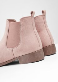 Chelseaboots, bpc bonprix collection