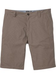 Chinosbermudas, bpc bonprix collection