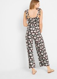 Mammajumpsuit i jersey, bpc bonprix collection